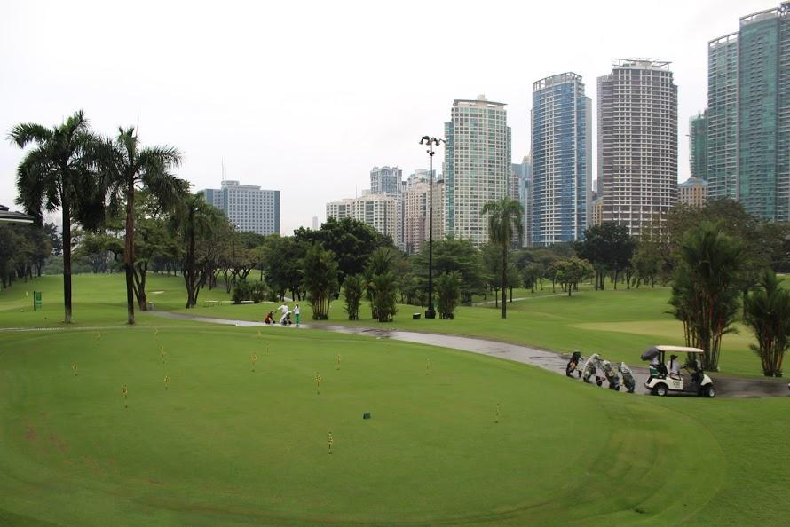 Manila%20golf%20img 5059%2012.08.17